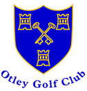 Welcome to Otley Golf Club
